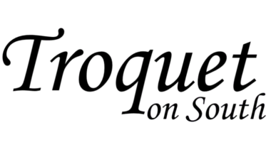 Troquet on South