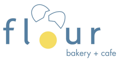 Flour Bakery + Cafe Breadquarters