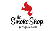 The Smoke Shop – Boston