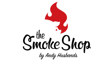 The Smoke Shop – Assembly Row