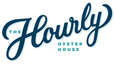 The Hourly Oyster House