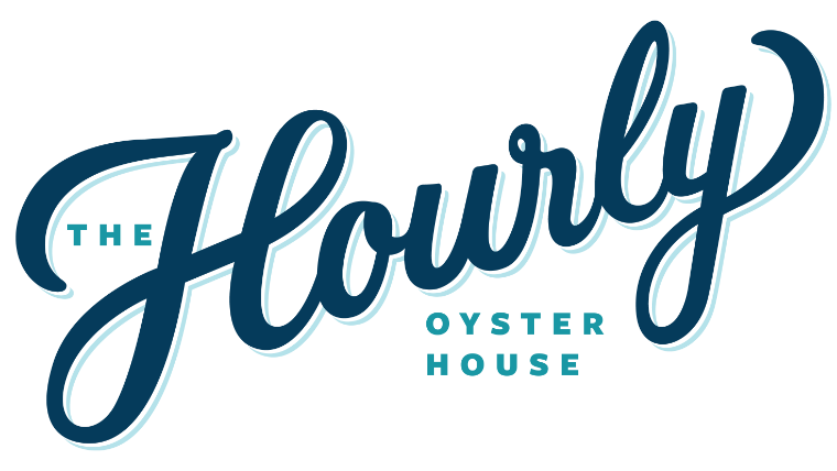 the hourly oyster house restaurant in cambridge ma on bostonchefs