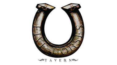 Five Horses Tavern – Somerville