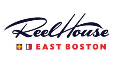 ReelHouse East Boston