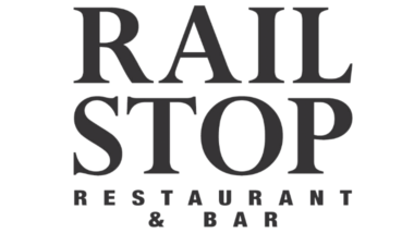Rail Stop Restaurant & Bar