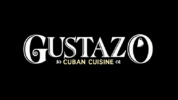 Gustazo Cuban Kitchen & Bar – Cambridge