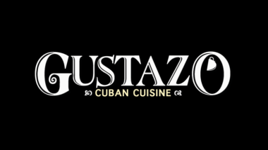 Gustazo Cuban Kitchen & Bar – Waltham