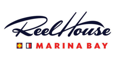 ReelHouse Marina Bay