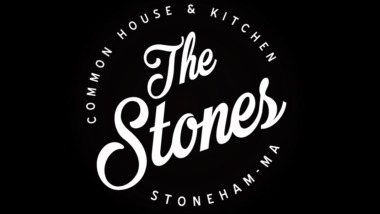 The Stones Common House & Kitchen